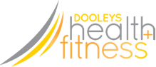 DOOLEYS Health & Fitness
