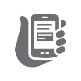Dooleys Health and Fitness Phone Icon